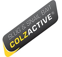 METAREX INOV - ColzActive